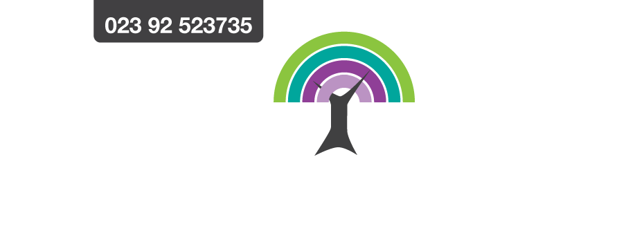 Counselling support for baby loss, miscarriage, unintended pregnancy and post-abortion.